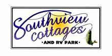 Southview Cottages
